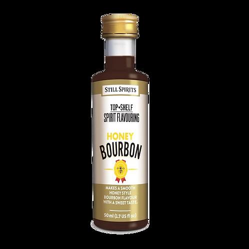 Still Spirits Top Shelf Spirits Honey Bourbon