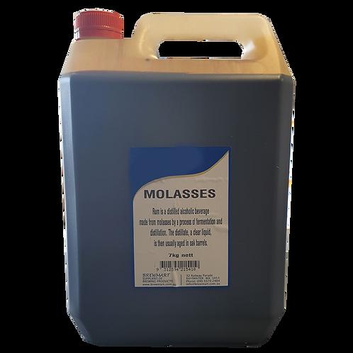 Molasses (7kg)