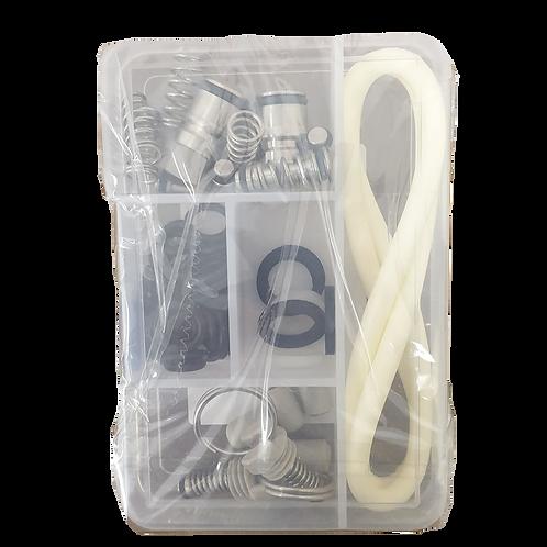 Cornelius Keg Repair Kit