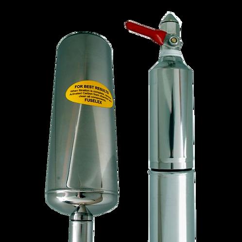 Fuselex Master Carbon Filter