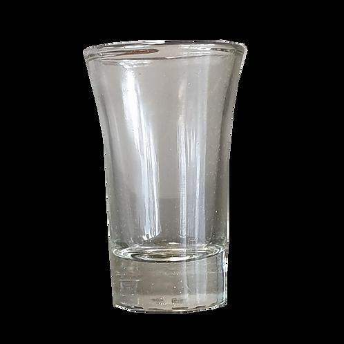 Mini Shot Glasses