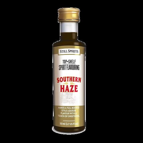 Still Spirits Top Shelf Spirits Southern Haze