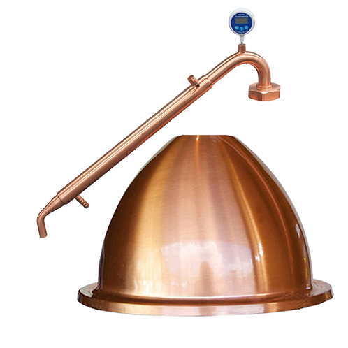 Alembic Duo