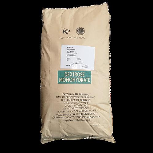 Dextrose 25kg