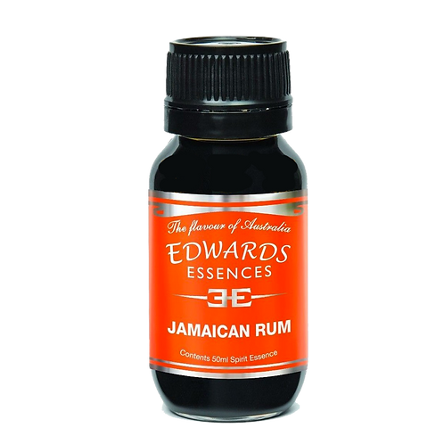 Edwards Jamaican Rum