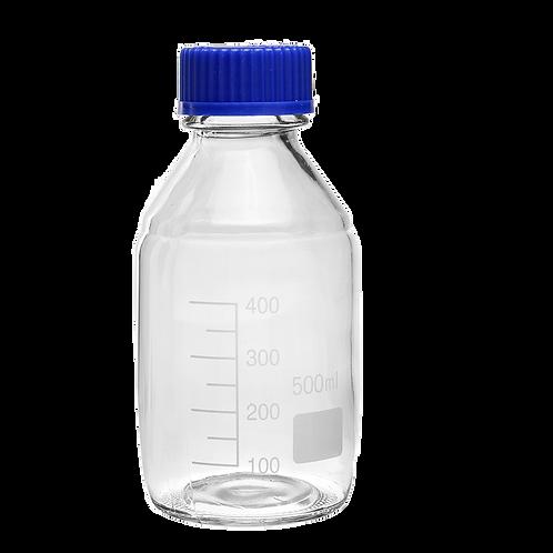 Reagent Bottle - 500ml