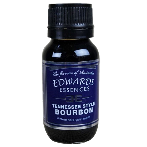 Edwards Tennessee Style Bourbon