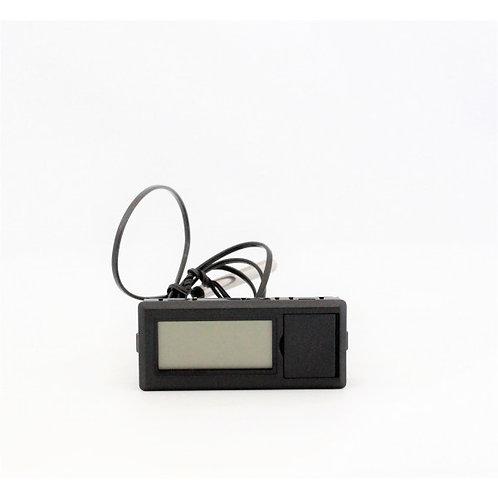 Still Spirits T500 Temperature Sensor