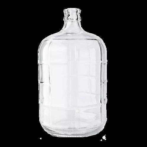 Carboy 11L - Glass