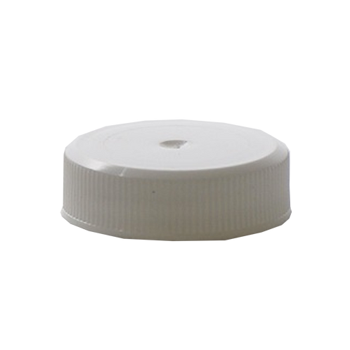 Flagon Cap - Plastic