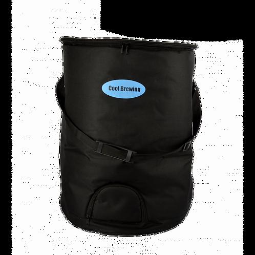 Fermenter Bag - Temperature Controller