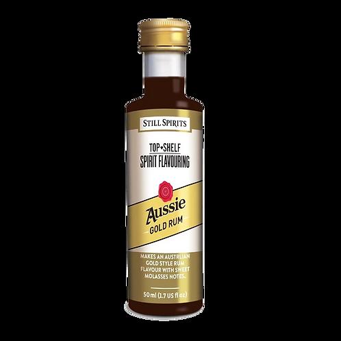 Still Spirits Top Shelf Spirits Aussie Gold Rum