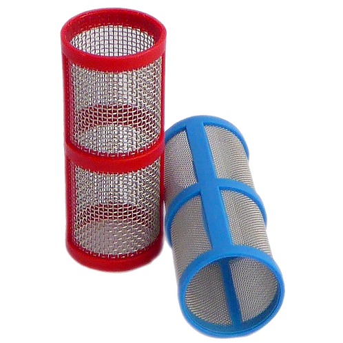 Bouncer Inline Beer Filter - Large Replacement Screen