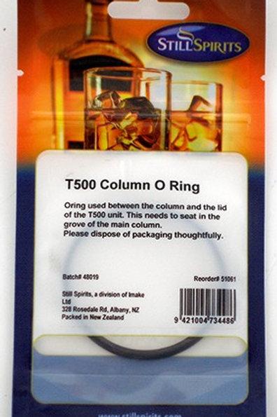 Still Spirits T500 Column O Ring
