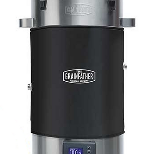 Grainfather Conical Jacket