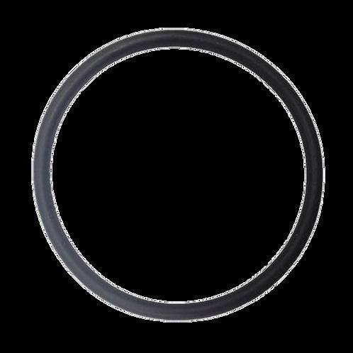 O-Ring Ampi