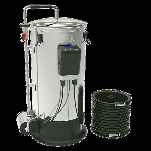 Grainfather Cooling Pump Kit
