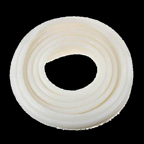 Heavy Duty Silicone Hose - p/m (12.55mm x 18.5mm))