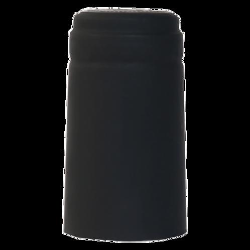 Heat Shrink Wine Lid Capsules (30pk)