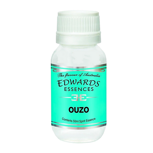 Edwards Ouzo