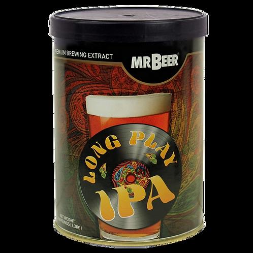 Mr Beer Long Play IPA