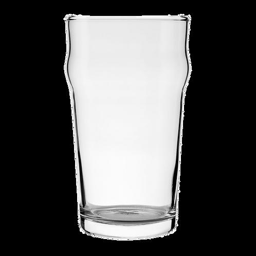 Glass Beer Nonic - 570ml
