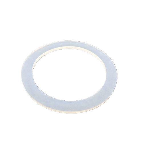 2 Inch Tri Clamp Silicon Flat Seal
