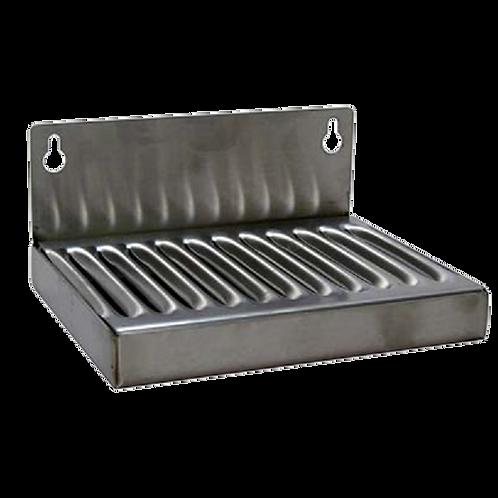 Drip Tray - Fridge Door Attachment (300mmx170mm)