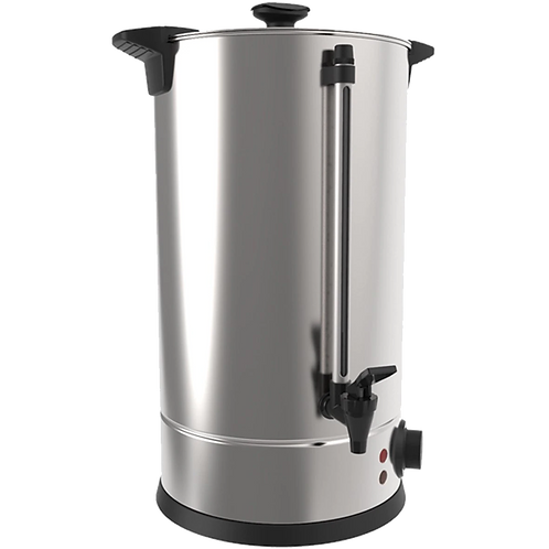 Grainfather Sparge Heater
