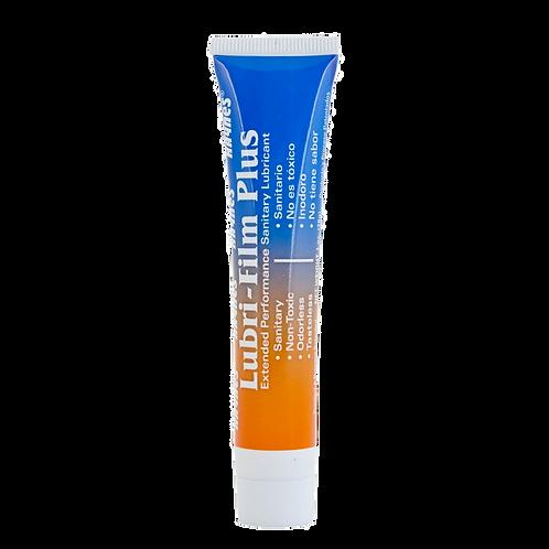 Lubri-Film Plus Sanitary Lubricant