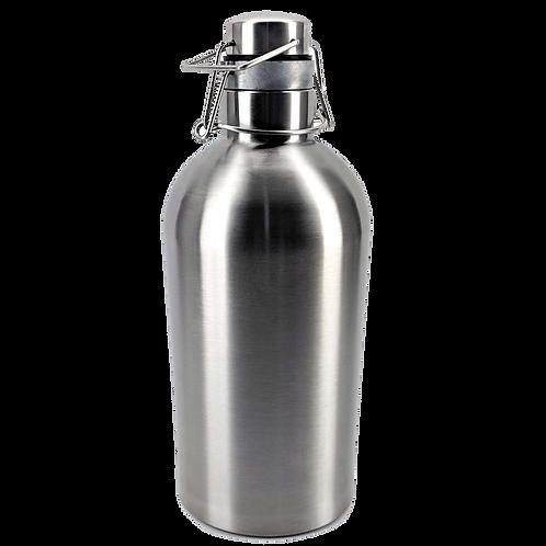 Vacuum Insulated Growler (2L)