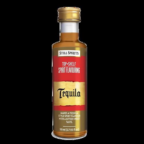 Still Spirits Top Shelf Spirits Tequila