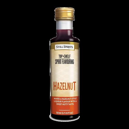Still Spirits Top Shelf Liqueur Hazelnut