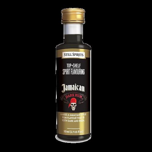Still Spirits Top Shelf Spirits Jamaican Dark Rum