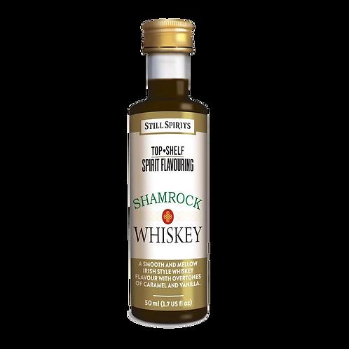 Still Spirits Top Shelf Spirits Shamrock Whiskey