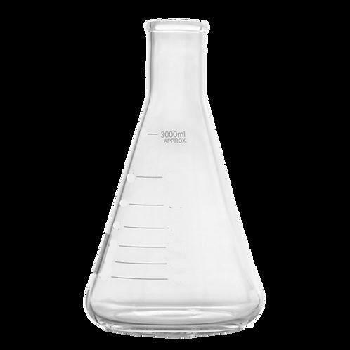 Flask - 3L