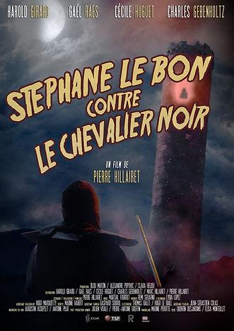 41-poster_Stéphane Le Bon Contre