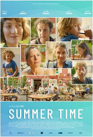 54-poster_Summer Time.jpg