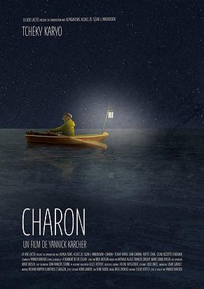 51-poster_CHARON.jpg