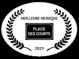 MUSIQUE PRINT.png