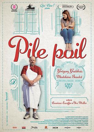 73-poster_Pile Poil.jpg