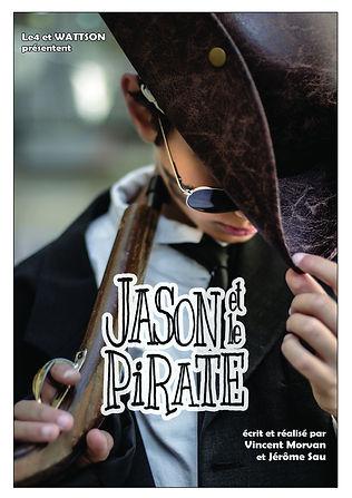20-poster_Jason et Le Pirate .jpg