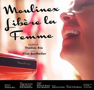 53-poster_Moulinex libère la femm