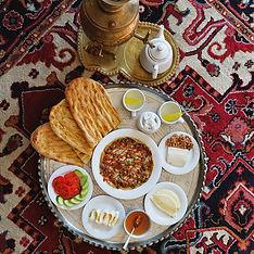 georgian-food-alaverdi.jpeg
