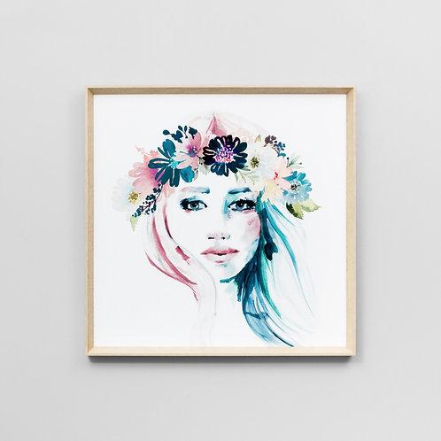 Ophelia Colour