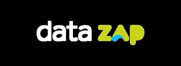 AF_DataZap_RGB_PreferencialNegativo_Fund