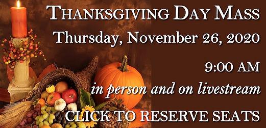 Thanksgiving%20Mass%20promo%20smaller_ed