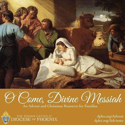 Advent Diocese.jpg