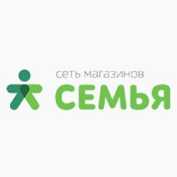 clients-logo-04.bc09840e