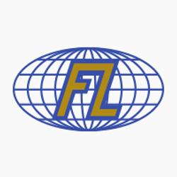clients-logo-01.623bc3dc